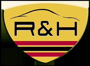 R & H Automobile